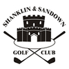 Shanklin & Sandown Golf Club Logo