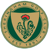 Sheringham Golf Club Logo