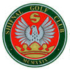 Shifnal Golf Club Logo