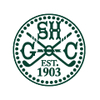 Shooters Hill Golf Club Logo