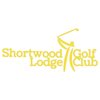 Shortwood Lodge Golf Club Logo