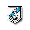 Sidcup Golf Club Logo
