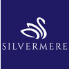 Silvermere Golf Club Logo