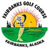Fairbanks Golf & Country Club Logo