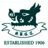 South Bradford Golf Club Logo
