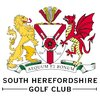 South Herefordshire Golf Club - Main Course Logo