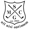 South Moor Golf Club Logo