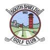 South Shields Golf Club Logo