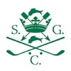 Southwold Golf Club Logo