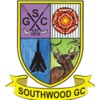 Southwood Golf Course Logo