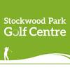 Stockwood Park Golf Club - Championship Course Logo