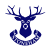 Stoneham Golf Club Logo