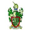 Stonyhurst Park Golf Club Logo