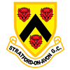 Stratford-on-Avon Golf Club Logo