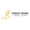 Studley Wood Golf Club Logo