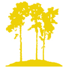 Swinley Forest Golf Club Logo