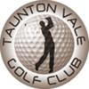 Taunton Vale Golf Club - Durston Course Logo
