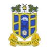 Teesside Golf Club Logo