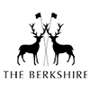 The Berkshire Golf Club - Blue Course Logo