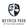 The Club & Lodge at Meyrick Park Logo