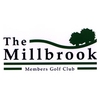 The Millbrook Golf Club Logo