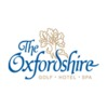 The Oxfordshire Golf Club Logo