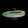 The Players Golf Club - Stranahan Course Logo