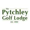 The Pytchley Golf Lodge Logo