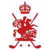 The Royal St. Georges Golf Club Logo