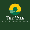 The Vale Golf & Country Club - International Course Logo