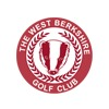 The West Berkshire Golf Club Logo