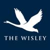 The Wisley Golf Club - Church Course Logo