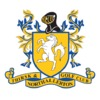 Thirsk & Northallerton Golf Club Logo
