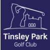Tinsley Park Golf Course Logo