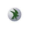 Trent Park Golf Club Logo