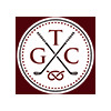 Trentham Golf Club Logo