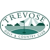 Trevose Golf & Country Club - Short Course Logo