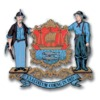 Truro Golf Club Logo
