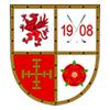 Turton Golf Club Logo