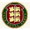 Vale Royal Abbey Logo