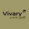 Vivary Park Golf Club Logo
