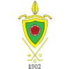 Walmley Golf Club Logo