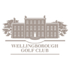 Wellingborough Golf Club Logo