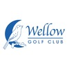 Wellow Golf Club - Ryedown Course Logo