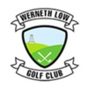 Werneth Low Golf Club Logo