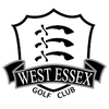 West Essex Golf Club Logo