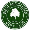 West Middlesex Logo