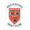 Westerhope Golf Club Logo
