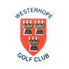 Westerhope Golf Club Logo