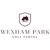 Wexham Park Golf Centre - Red Course Logo